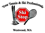 Click here to go to Ski Stop website